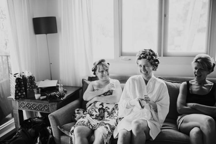 Destination-Wedding-Photographer-Lindsay-Nicole-Studio-3.jpg