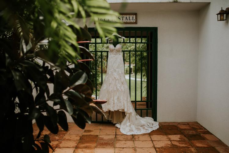 Destination-Wedding-Photographer-Lindsay-Nicole-Studio-5.jpg