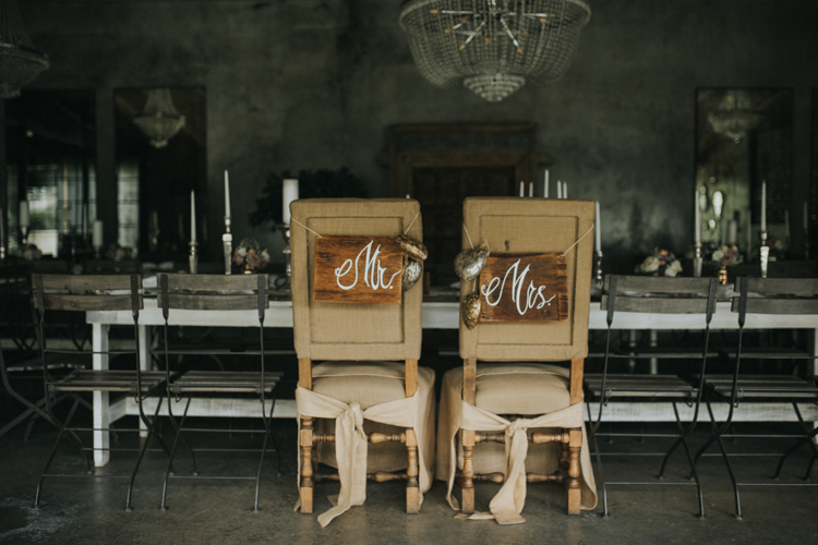 Destination-Wedding-Photographer-Lindsay-Nicole-Studio-6.jpg