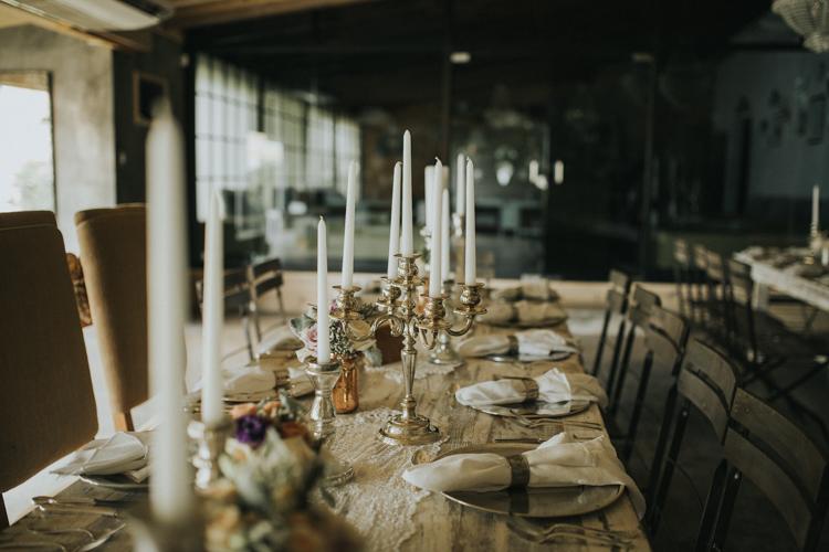 Destination-Wedding-Photographer-Lindsay-Nicole-Studio-7.jpg