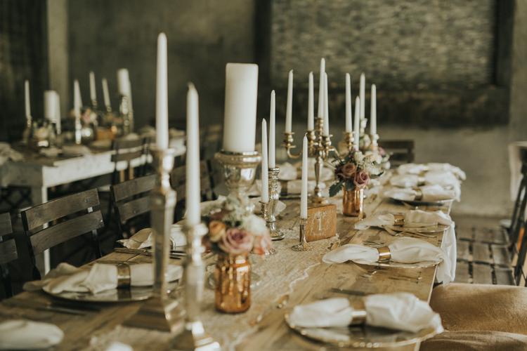 Destination-Wedding-Photographer-Lindsay-Nicole-Studio-9.jpg