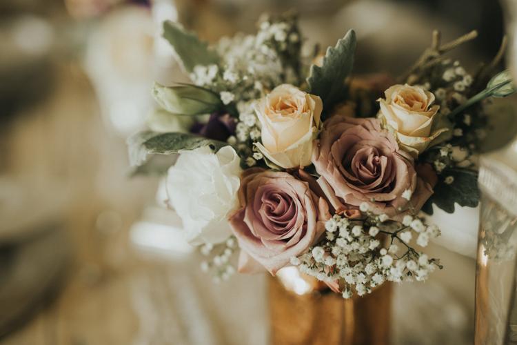 Destination-Wedding-Photographer-Lindsay-Nicole-Studio-10.jpg