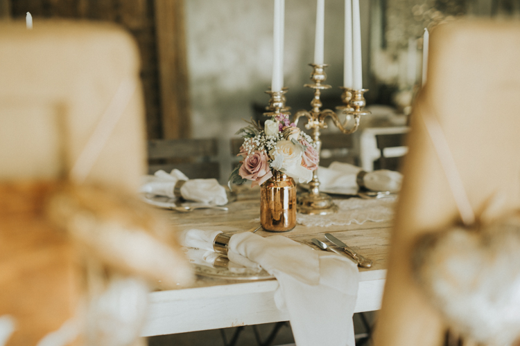 Destination-Wedding-Photographer-Lindsay-Nicole-Studio-11.jpg