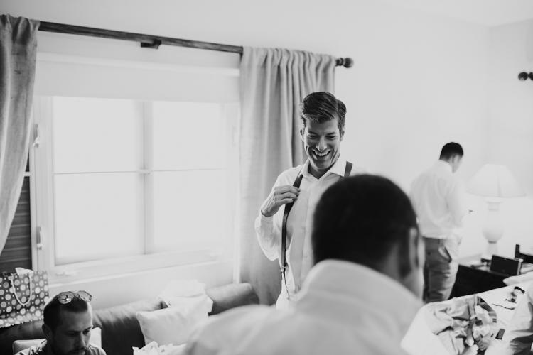 Destination-Wedding-Photographer-Lindsay-Nicole-Studio-14.jpg