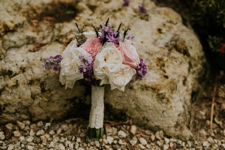Destination-Wedding-Photographer-Lindsay-Nicole-Studio-24.jpg