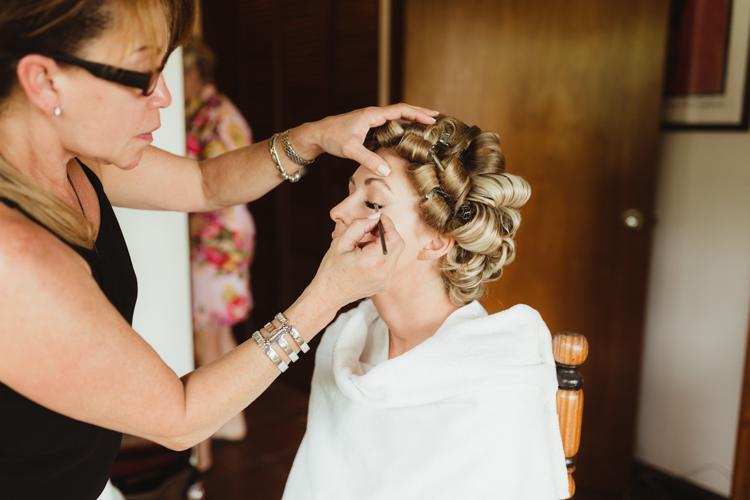 Destination-Wedding-Photographer-Lindsay-Nicole-Studio-25.jpg