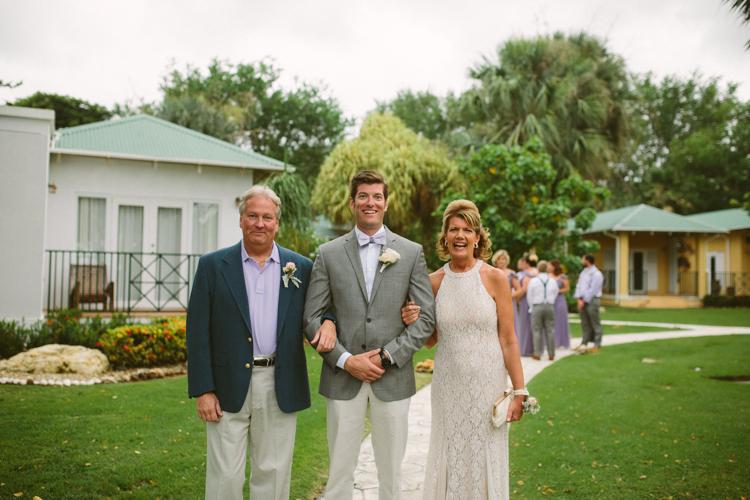 Destination-Wedding-Photographer-Lindsay-Nicole-Studio-29.jpg