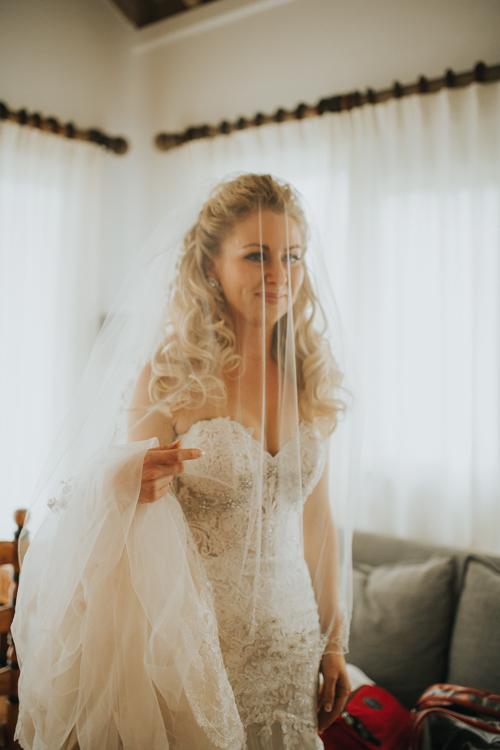 Destination-Wedding-Photographer-Lindsay-Nicole-Studio-28.jpg