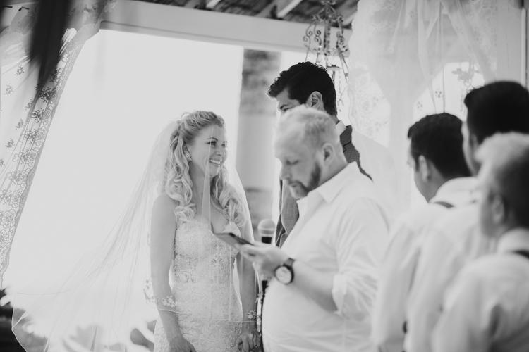 Destination-Wedding-Photographer-Lindsay-Nicole-Studio-38.jpg