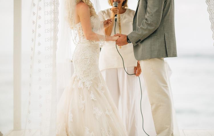 Destination-Wedding-Photographer-Lindsay-Nicole-Studio-42.jpg