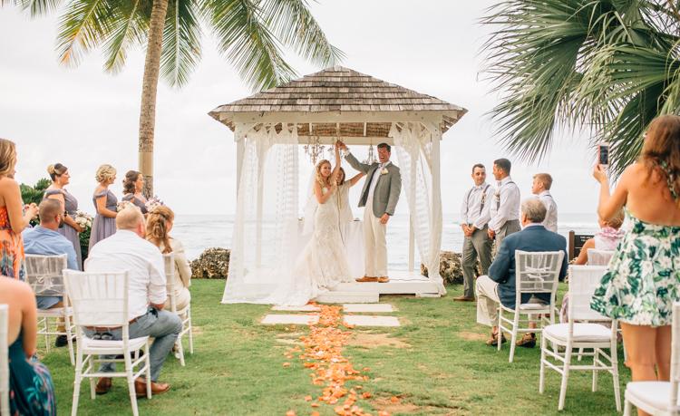 Destination-Wedding-Photographer-Lindsay-Nicole-Studio-44.jpg