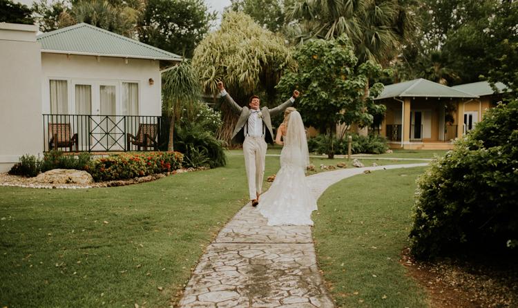 Destination-Wedding-Photographer-Lindsay-Nicole-Studio-47.jpg