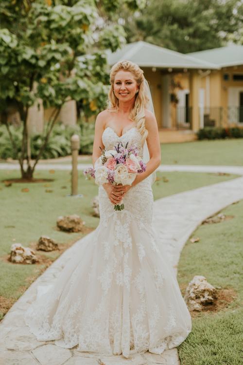 Destination-Wedding-Photographer-Lindsay-Nicole-Studio-49.jpg