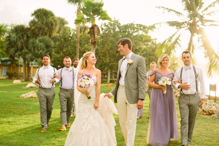 Destination-Wedding-Photographer-Lindsay-Nicole-Studio-52.jpg