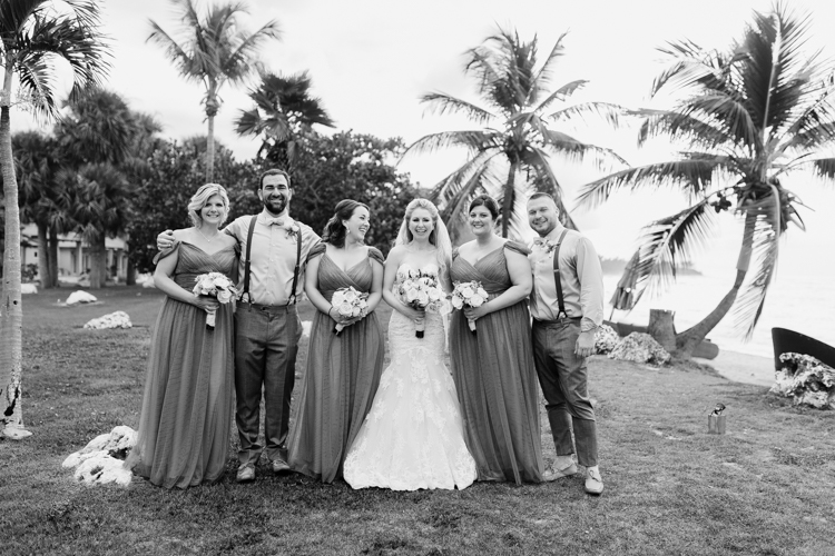 Destination-Wedding-Photographer-Lindsay-Nicole-Studio-54.jpg