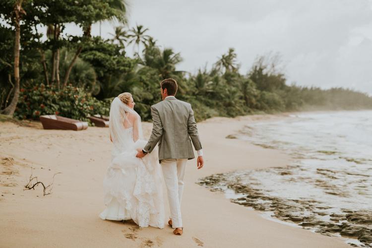 Destination-Wedding-Photographer-Lindsay-Nicole-Studio-58.jpg