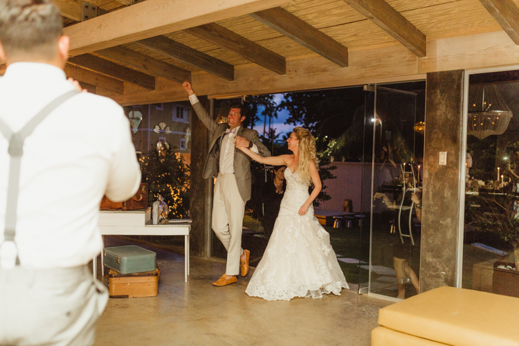 Destination-Wedding-Photographer-Lindsay-Nicole-Studio-62.jpg