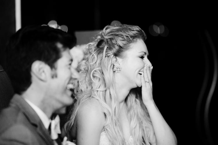 Destination-Wedding-Photographer-Lindsay-Nicole-Studio-64.jpg