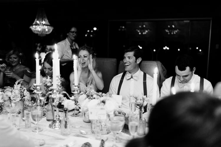 Destination-Wedding-Photographer-Lindsay-Nicole-Studio-68.jpg