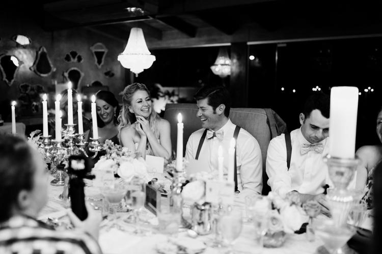 Destination-Wedding-Photographer-Lindsay-Nicole-Studio-69.jpg