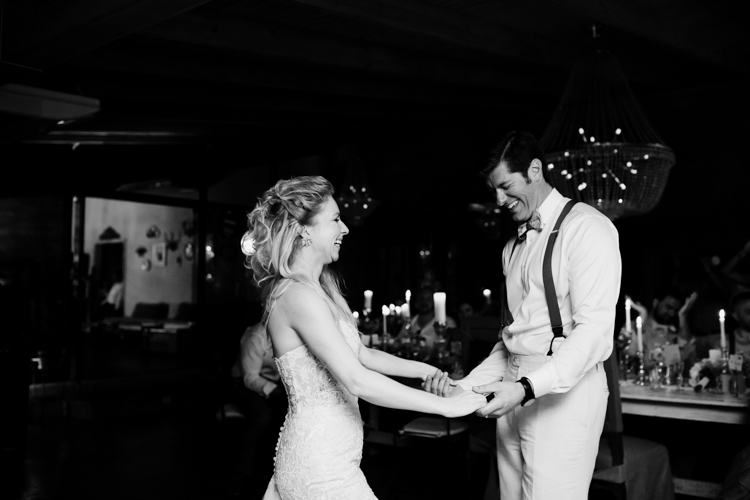 Destination-Wedding-Photographer-Lindsay-Nicole-Studio-72.jpg