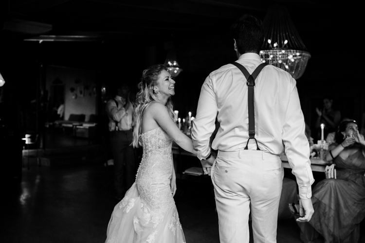 Destination-Wedding-Photographer-Lindsay-Nicole-Studio-75.jpg