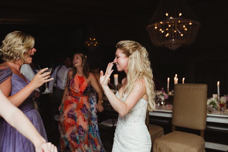 Destination-Wedding-Photographer-Lindsay-Nicole-Studio-76.jpg