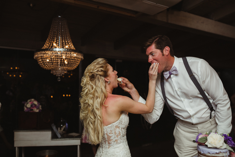Destination-Wedding-Photographer-Lindsay-Nicole-Studio-78.jpg