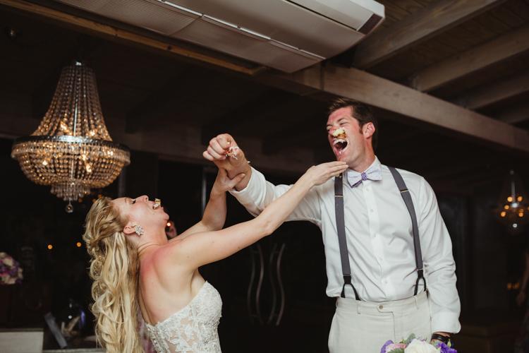 Destination-Wedding-Photographer-Lindsay-Nicole-Studio-80.jpg