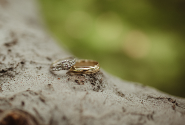 Destination-Wedding-Photographer-Lindsay-Nicole-Studio-82.jpg