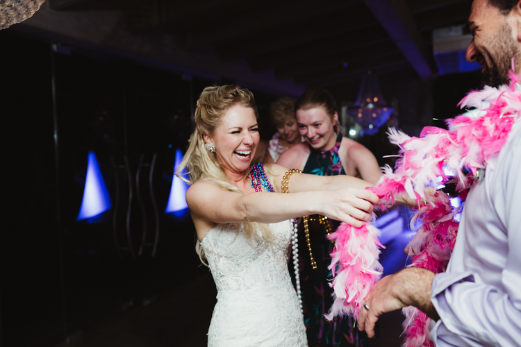 Destination-Wedding-Photographer-Lindsay-Nicole-Studio-81.jpg