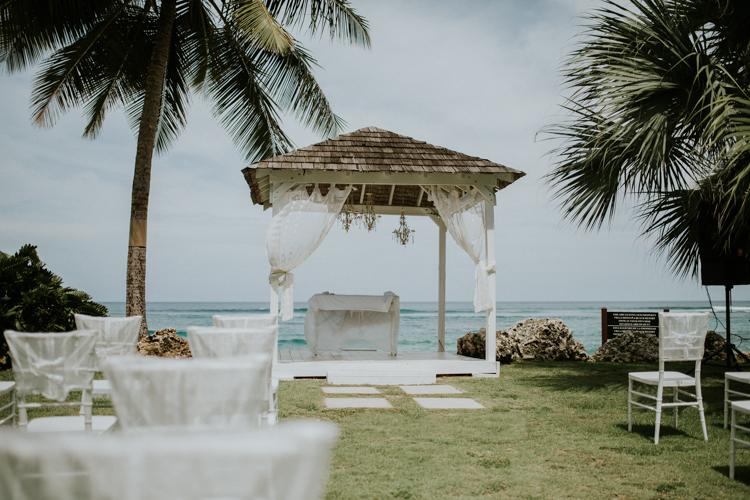 Destination-Wedding-Photographer-Lindsay-Nicole-Studio.jpg