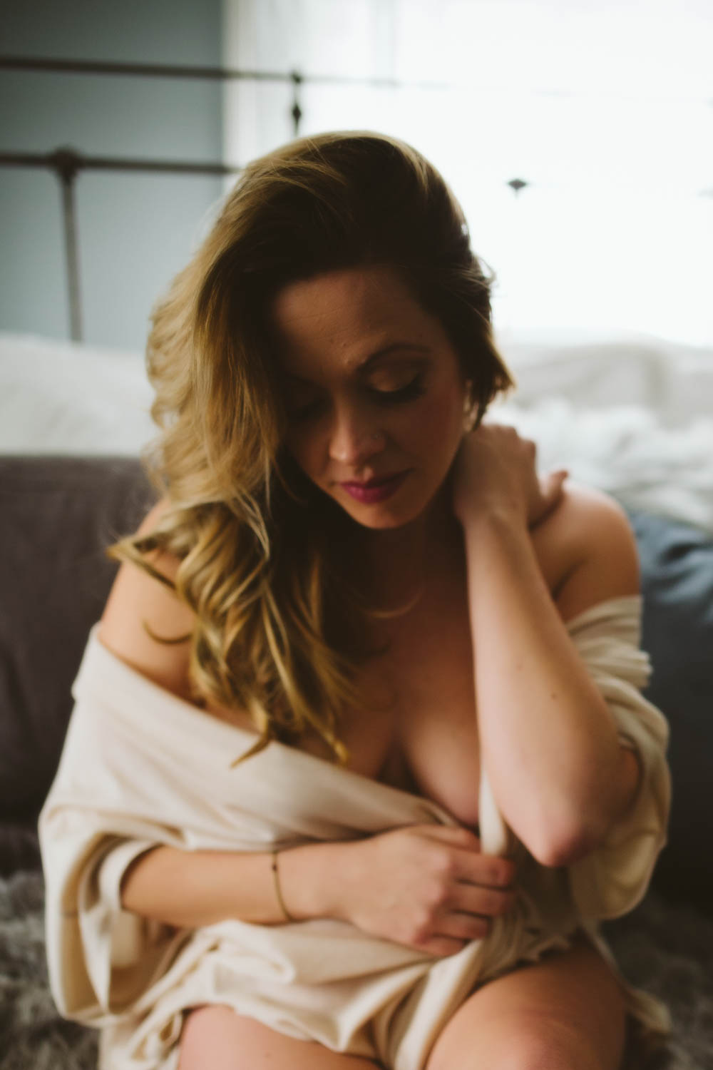 Toledo-Ohio-Maternity-Boudoir-Photographer