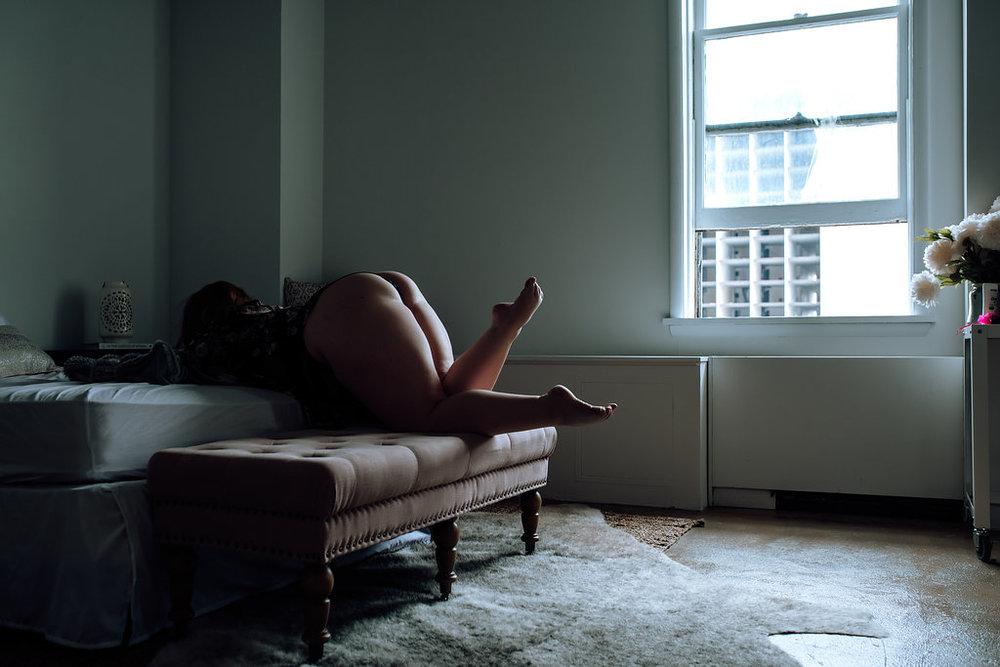 Image by  Rachel Jasmine Studio