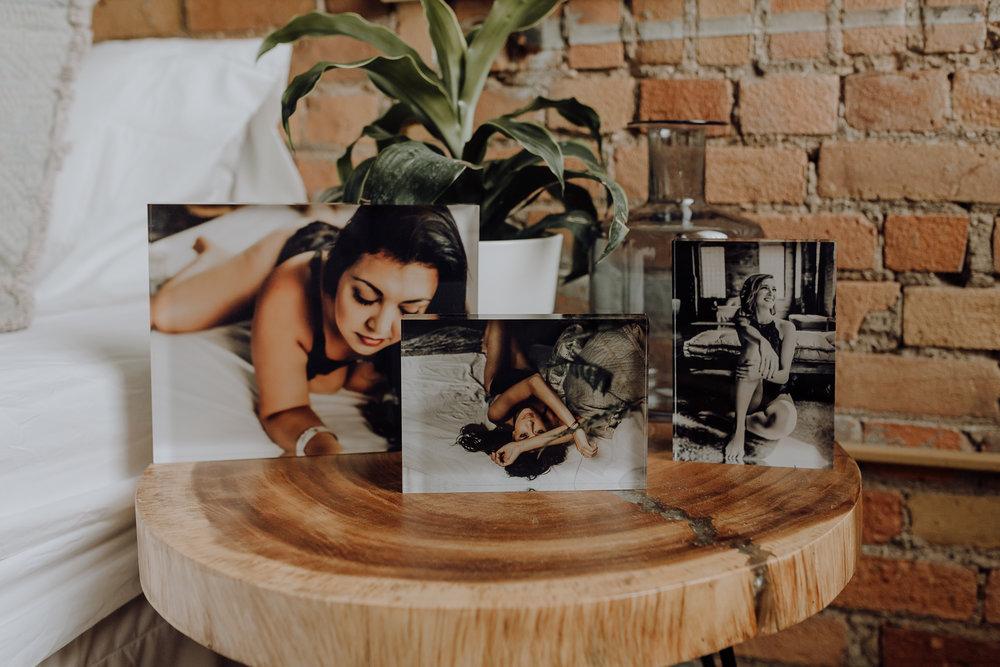 Lindsay Nicole Studio-5.jpg