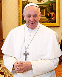 photo_popefrancis.jpg