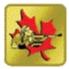 Pin_Shooting_Gold.png