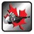 Pin_Shooting_Silver.png