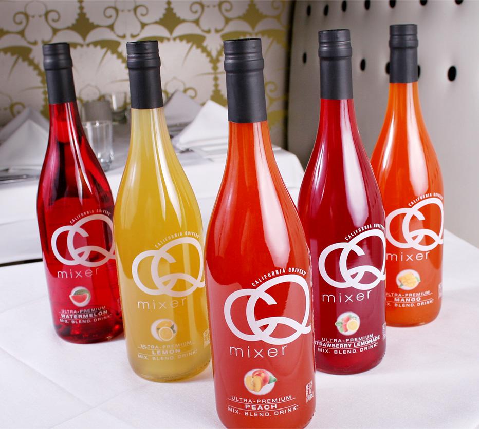 CQ-Mixer-Bottles-Final_MED.jpg