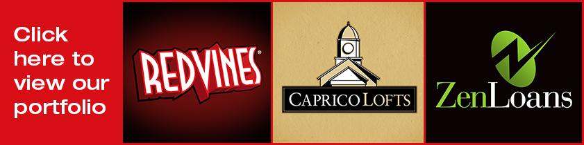 Samples-elevate-creative-logo-design.png