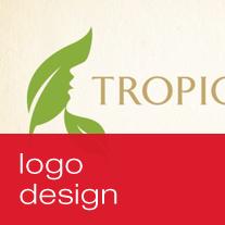 Logo-Design-San-Diego-California.jpg