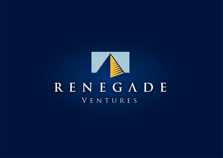 Renegade-Venture-logo-design-San-Diego-California-Elevate-Creative.jpg