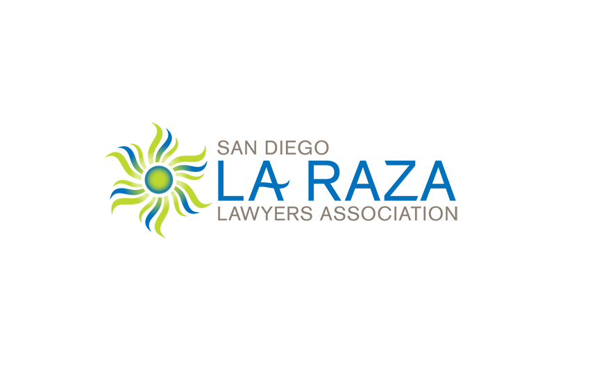 La-Raza-lawyers-logo-Elevate-Creative-San-Diego-California-1.jpg