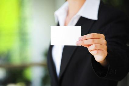 business-card-design-san-diego-california-elevate-creative.jpg