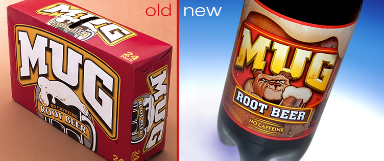 return-on-investment-graphic-design-mug-rootbeer.png
