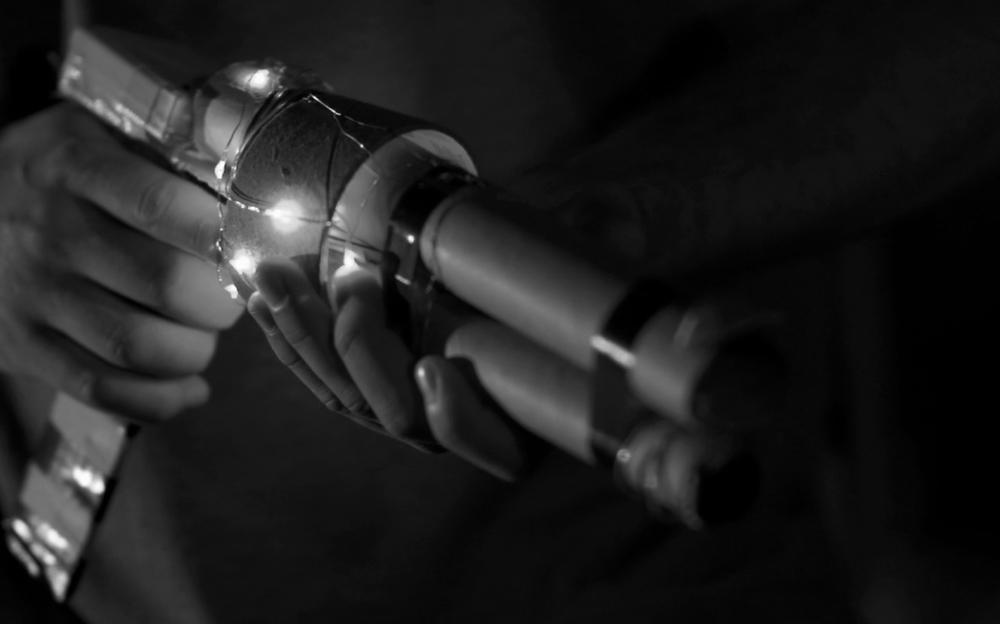 JoshFunk-TheSpaceman-1.jpg