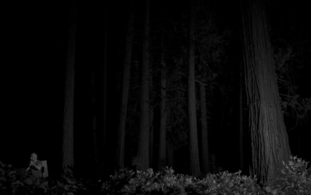 JoshFunk-TheSpaceman-2.jpg