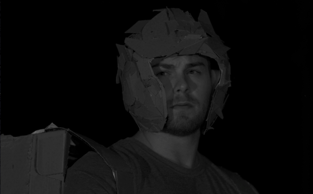 JoshFunk-TheSpaceman-3.jpg