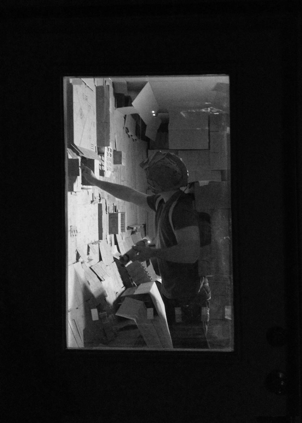 JoshFunk-TheSpaceman-4.jpg