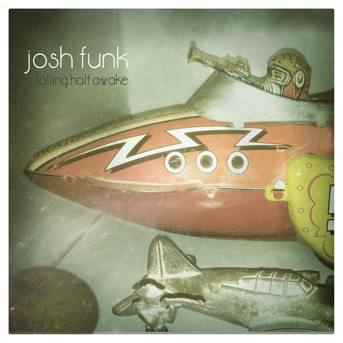 Josh-Funk-Falling-Half-Awake.jpg
